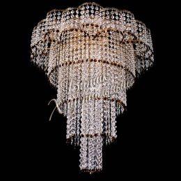 Ромашка 5 ламп №14