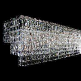 Прямоугольник №1 Пластина 2000*450мм