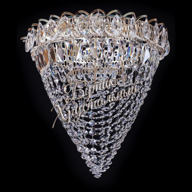 Катерина 1- 3 -5 ламп Водоворот