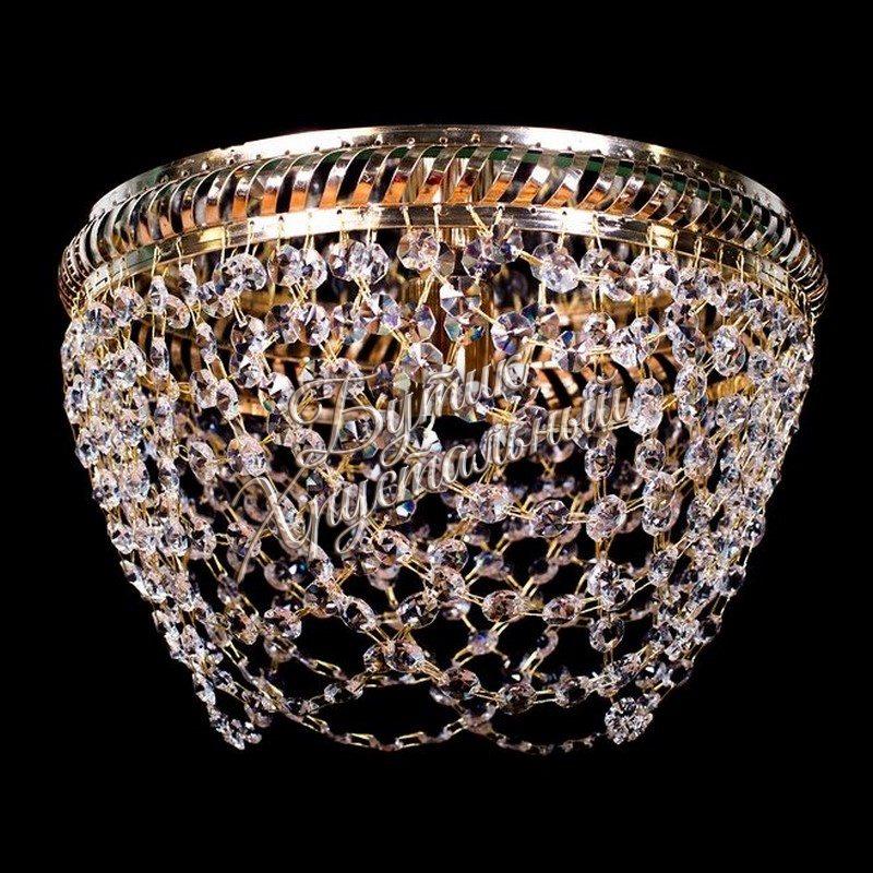 Кольцо 1 лампа -0001
