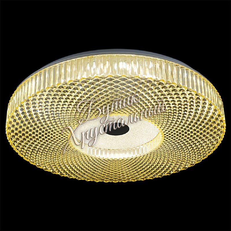 Светодиодная потолочная люстра LED - 061204013