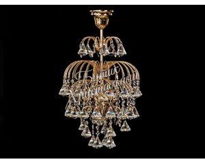 https://lustra-2000.ru/lyustry/podvesnye-lyustry/bryzgi-3-lampy-shampanskogo.html