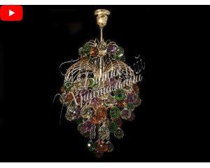 https://lustra-2000.ru/lyustry/cvetnye-lyustry/bryzgi-3-lampy-raznocvetnye.html