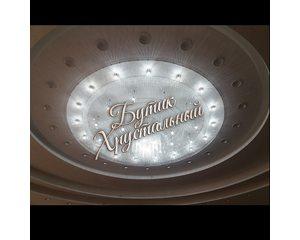 https://lustra-2000.ru/lyustry/bolshie-lyustry/dizajnerskie-avtorskie-lyustry/iskra-bolshaya-lyustra-4500mm.html
